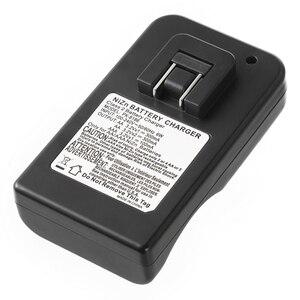 Image 5 - 1Pack * PKCELL Ni Zn AA/AAA Batterie Ladegerät EU/Us stecker Nur Ladegerät für Ni Zn AA/AAA Akkus