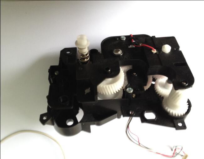 купить New Original Kyocera 302H493040 DR-150 FEED DRIVE ASSY for:FS - 1110 1320D 1028 1128 1130 1135 M2030 M2530 M2035 M2535 KM-2820