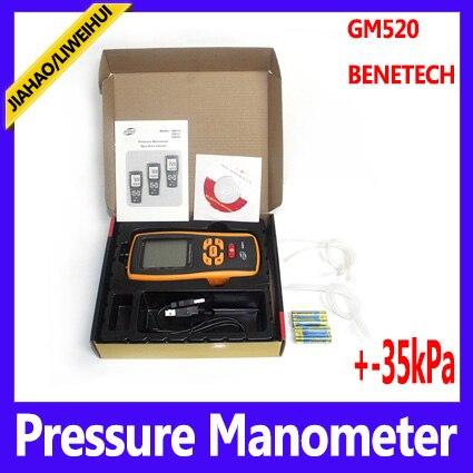 steam boiler pressure gauge pressure transmitter pressure manometer ...