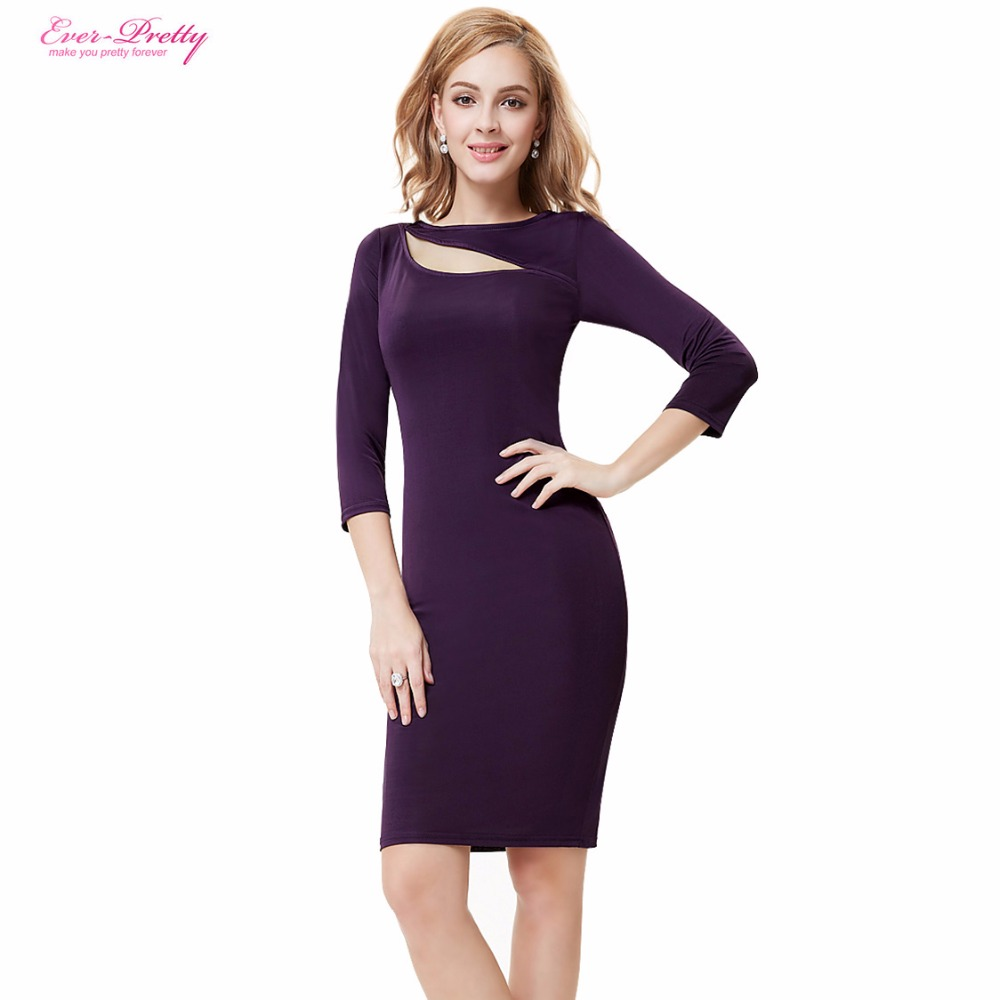 Aliexpresscom  Buy Women Party Dresses 2016 Clearance -2306