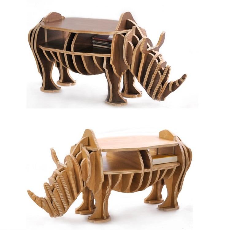 M size Rhino (3)