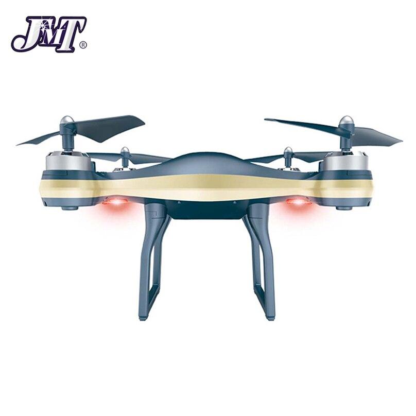 Jmt k10 gps 5g wifi fpv 드론 1080 p/720 p 조정 가능한 카메라 25 분 비행 시간 저전력 리턴 rc 드론 quadcopter-에서RC 헬리콥터부터 완구 & 취미 의  그룹 3