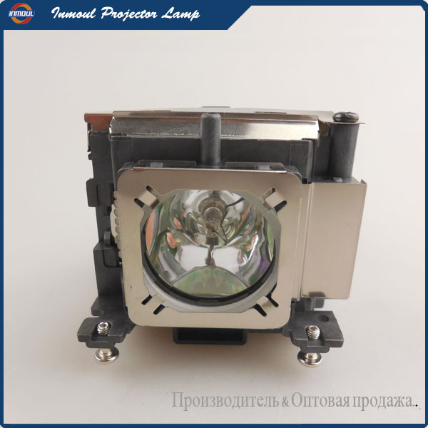Original Projector Lamp Module POA-LMP142 for SANYO PLC-WK2500 / PLC-XD2200 / PLC-XD2600 / PLC-XE34 / PLC-XK2200 / PLC-XK2600 free shipping lamtop projector lamp with housing for 180 days warranty poa lmp142 for plc xd2200