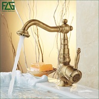 Single Hole Kitchen Item Torneira Water Tap From China Sanitery Ware Munufacturer