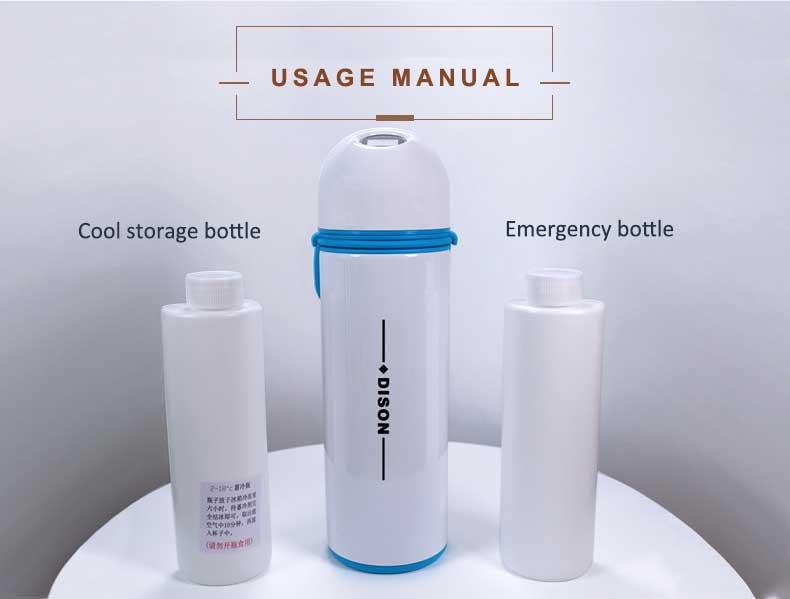 Mini Kühlschrank Insulin : Insulin kühltasche mini kühlschrank kleine dison insulin reise