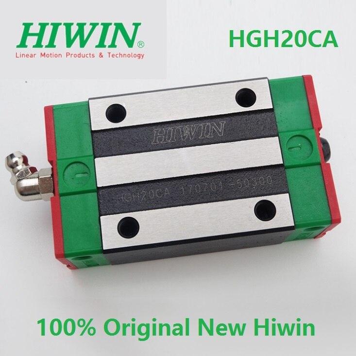 HGH20CA (1)