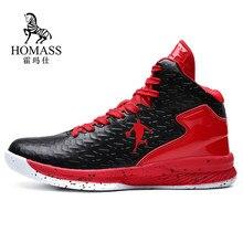 the latest 40c2c 43de3 Hombre alto-top Jordan zapatillas de baloncesto de los hombres  amortiguación luz zapatillas de baloncesto