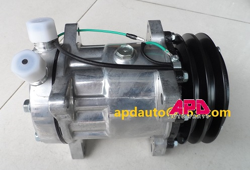 Auto AC Compressor for CITROEN JUMPER BUS 00-02/FIAT DUCATO BOX /PEUGEOT BOXER BUX 94-02/RENAULT CLIO,8017; 7866; 8236; 8053; фаркоп fiat ducato 3 van sollers 2006 без электрики