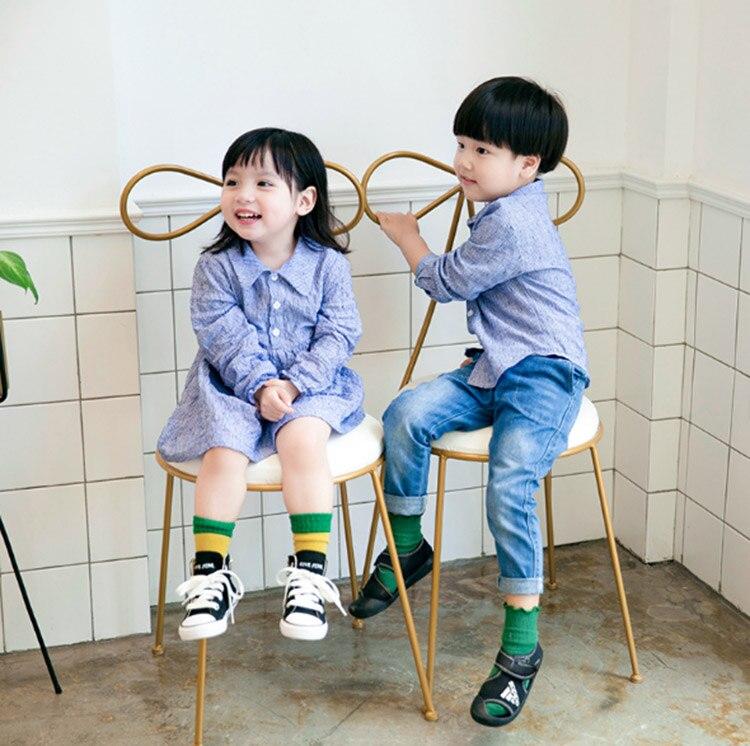 Jungen Kleidung Ehrlich Pudcoco Kleinkind Junge Casual Shirts Plaids Design Kurzarm Taste Tops Sommer Kinder Hemd Kinder Sommer Rollkragen Kleidung