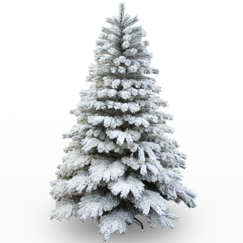 m cm de nieve adiccin centro comercial la decoracin del rbol de navidad