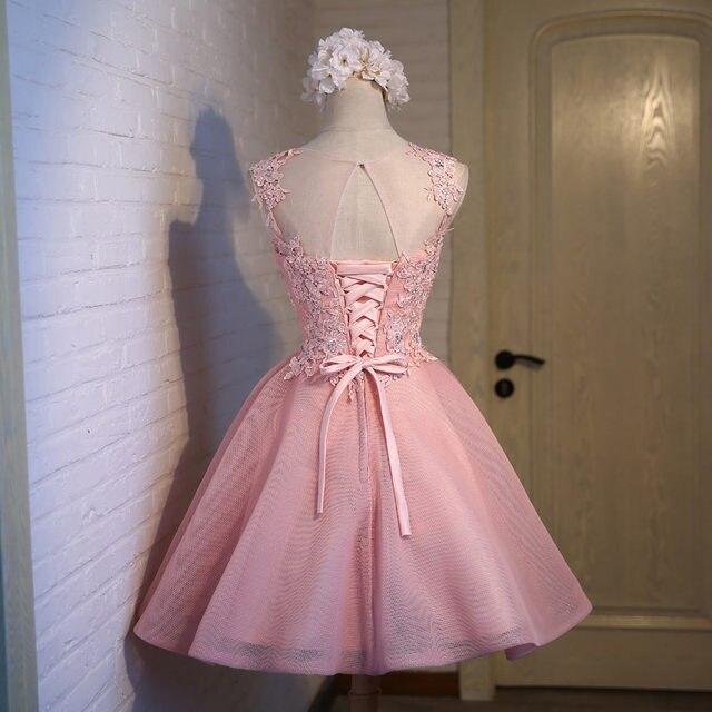 Dorable Construir Vestido De Novia Motivo - Colección del Vestido de ...