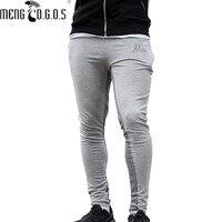 2017 New Arrivals Pantalones Hombre Men S Casual Pants Trousers Harem Cargo Mens Joggers Male Sweatpants