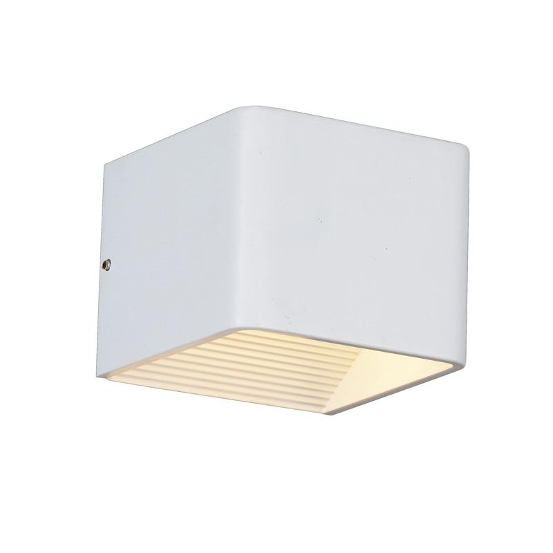 Led Light Fixtures Discount: Online Get Cheap Wall Mounted Fixtures -Aliexpress.com