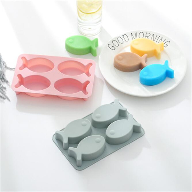 Professional Sale Baby Set Silicone Cake Mold Fondant Baby Hands Feet Mold Cake Decoration Footprint Handprint Baking Moulds For Bakeware Street Price Cake Molds Kitchen,dining & Bar