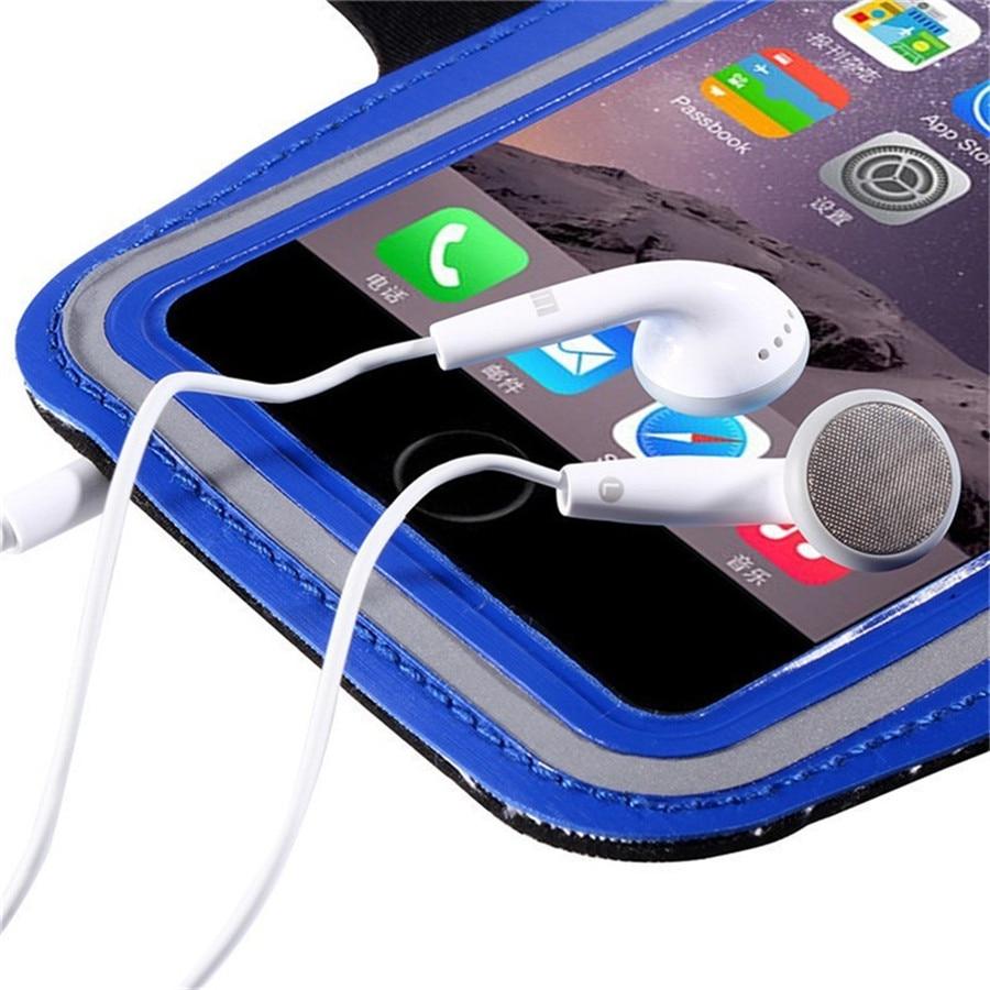 カバーiPhone - 携帯電話 部品 & アクセサリ - 写真 6