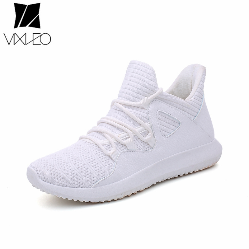 2018 Spring Fall High quality running shoes yeezys boost 350 shoes for men women sneaker Outdoor Jogging Sports Shoes 39-46