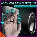 Jakcom r3 inteligente anel novo produto de rádio como tecsun estéreo retro rádio soporte linterna