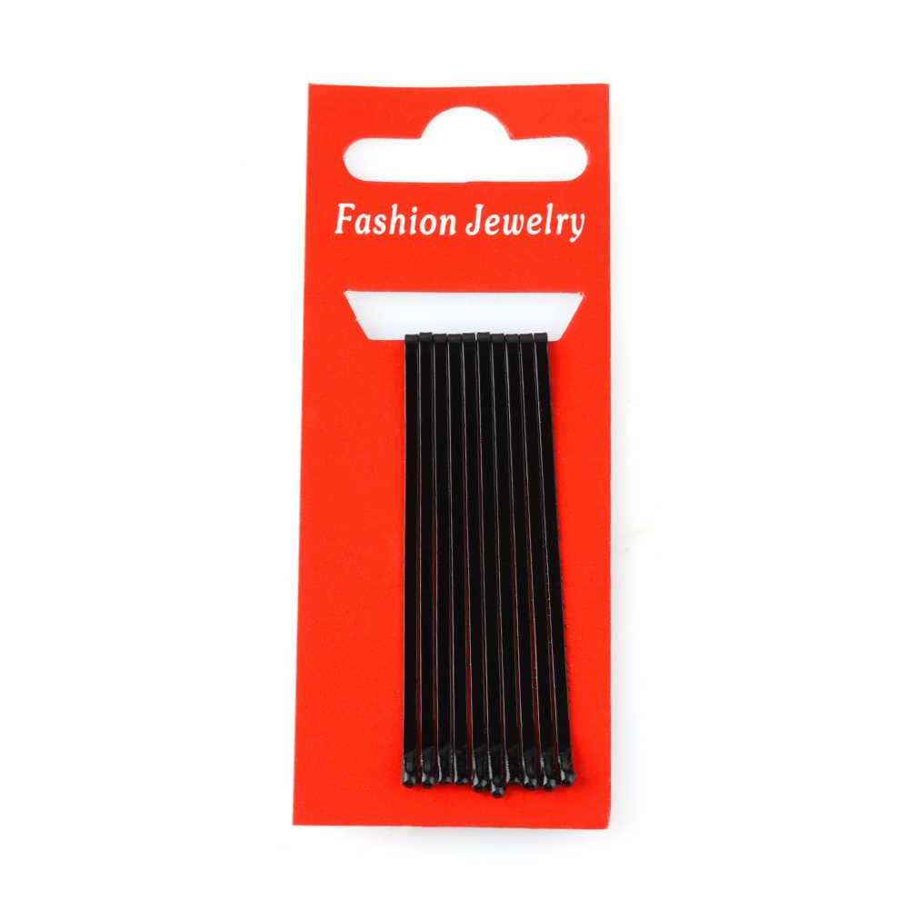 5/8 sztuk/zestaw kok Roller Maker zaplatanie włosów magia stylizacja włosów akcesoria zestaw plecaki szpilka do włosów Twist lokówki narzędzie do stylizacji