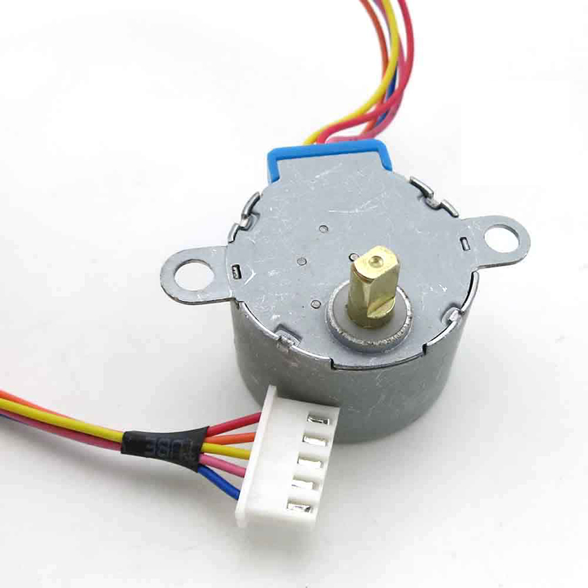 ♔ >> Fast delivery stepper motor 5 wires in Boat Sport  Wire Stepper Motor Wiring Harness on 4 wire treadmill motor wiring, 4 wire rectifier wiring, 4 wire touch panel, 4 wire switch wiring, 4 wire voltage regulator wiring diagram, ramps 1.4 wiring, stepping motor wiring, arduino lcd wiring, 4 wire sensor wiring,