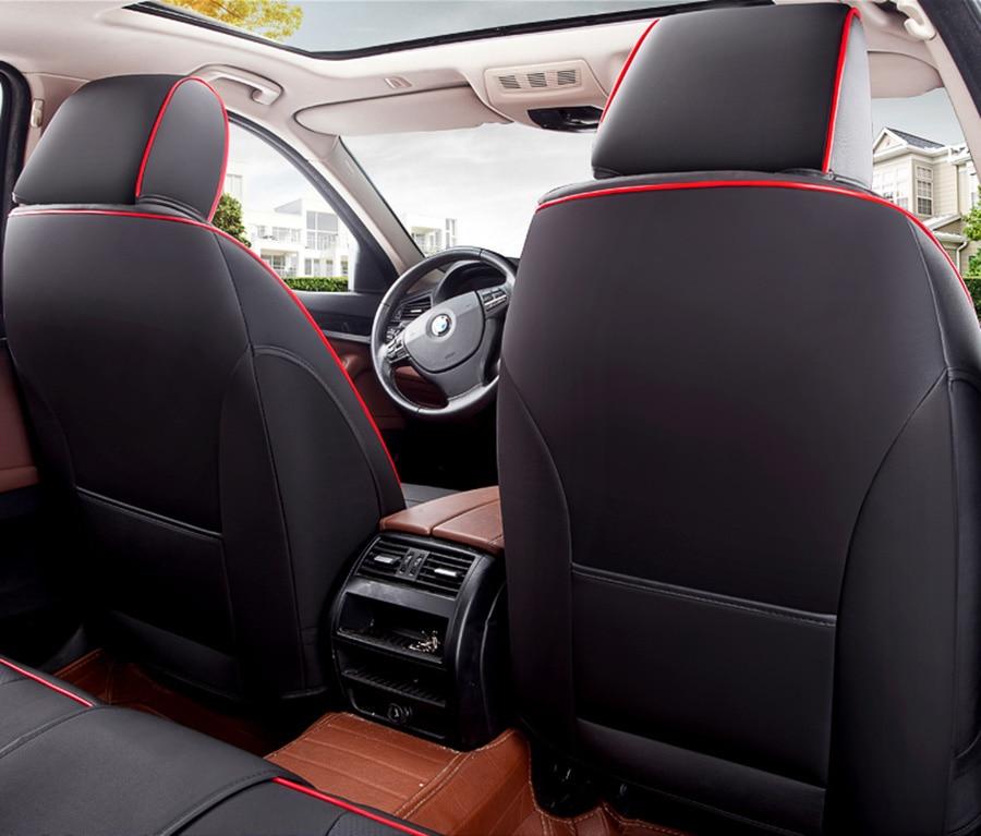 4 in 1 car seat 2_03