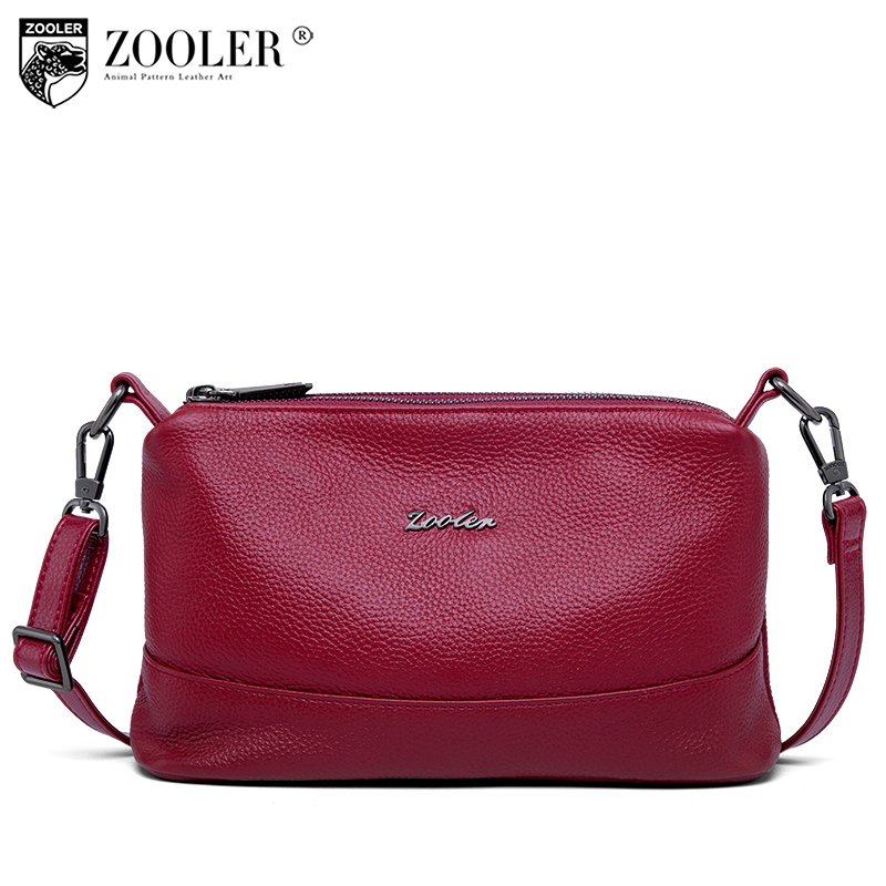 luxury handbags women bags designer shoulder bag soft leather cross body bag genuine leather small bags bolsa feminina#L112 women genuine leather casual real cowhide tote bags vintage soft small trunk shoulder handbags solid tassels bolsa feminina