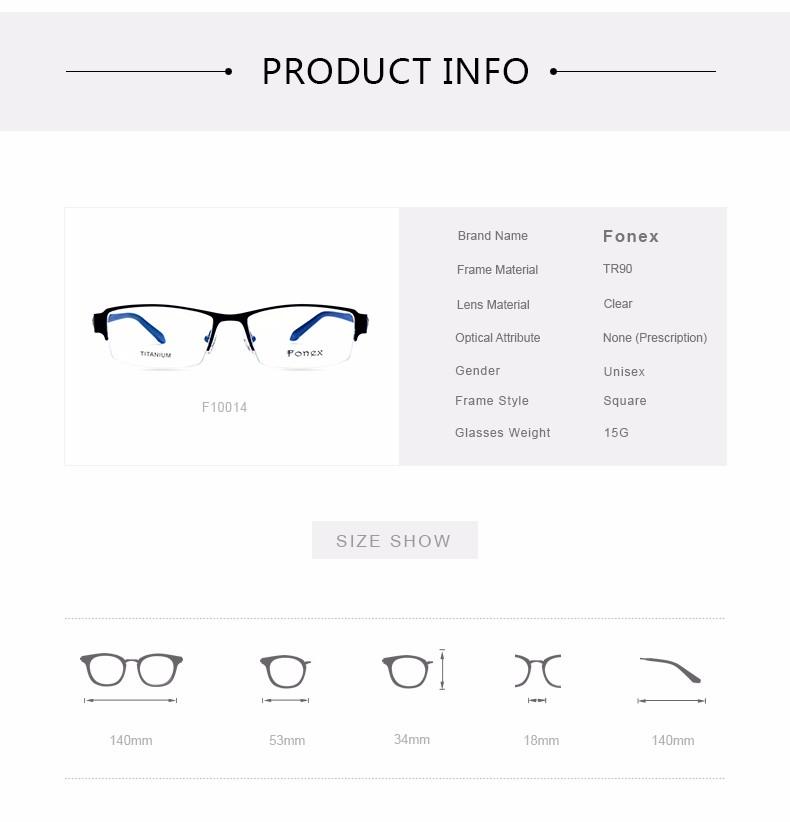 fonex-brand-designer-women-men-fashion-luxury-titanium-square-glasses-eyeglasses-tr90-eyewear-computer-myopia-silhouette-oculos-de-sol-with-original-box-F10014-details-6-colors_01_01_11