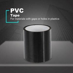 150*10cm Tapes Water Pipe Repa