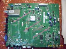 l46e5200be motherboard 40-ms48io-mae2xg screen