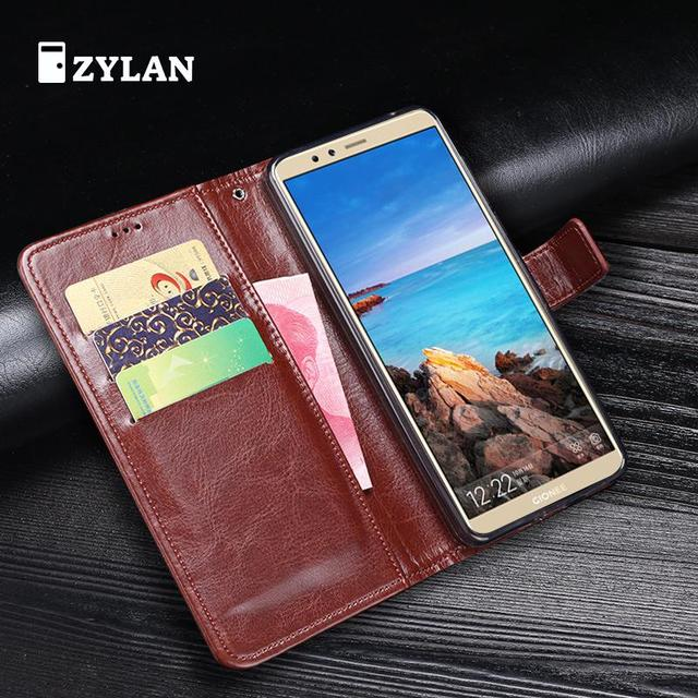 sale retailer 6bbe2 d7f54 Aliexpress.com : Buy ZYLAN Luxury Wallet Flip Cover Leather Case For Coque  Gionee M7 6.01 inch Case For Gionee M7 Capa Cases Bags Shell & FREE GIFT ...