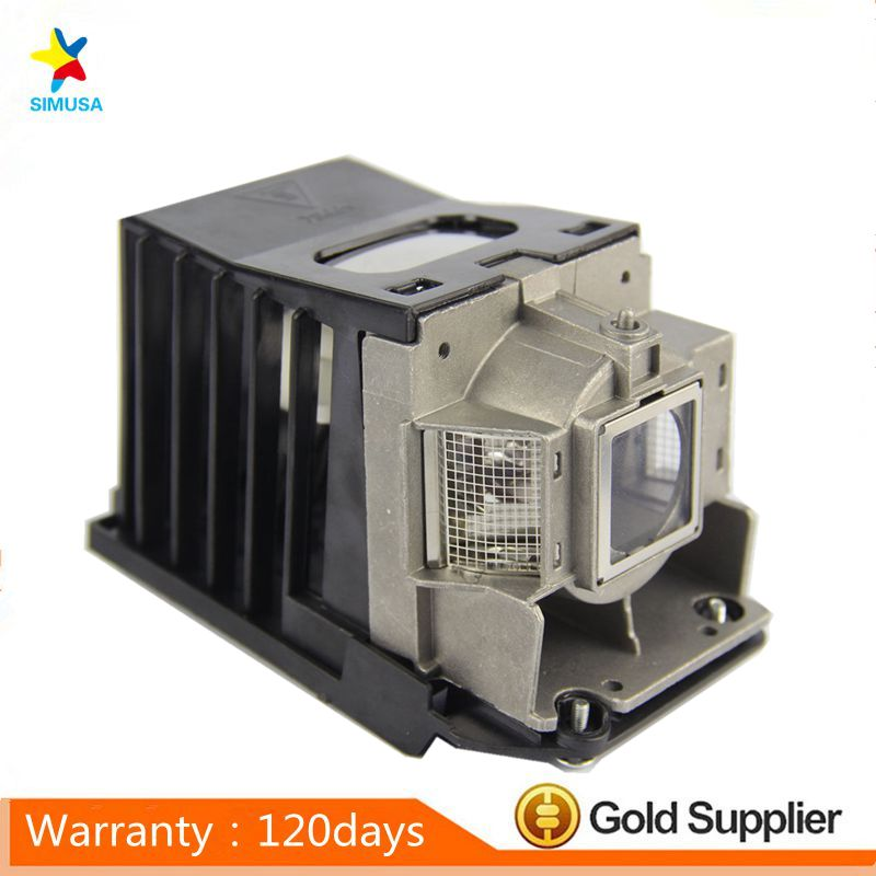 Original 01-00247 bulb Projector lamp with housing fits for  SMARTBOARD Unifi 45/600i2/660i2/680i compatible bare bulb 1020991 10 20991 for smartboard sb600i6 uf70 uf70w unifi 70 unifi 70w projector lamp bulb without housing