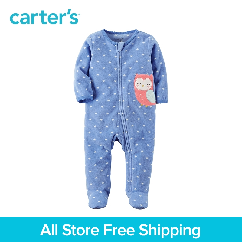 31664a9c7c85 Online shopping for Footies with free worldwide shipping