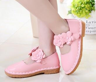 2017-new-fashion-leather-flowers-girls-sandals-hot-sales-casual-cute-baby-shoes-lovely-high-quality-baby-shoes-clogs-2