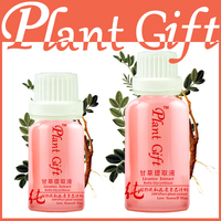 Free Shopping 100 Plant Material Extracts Licorice Extract Repair 100ml Moisturizing Skin Care Essential Oil Liquorice