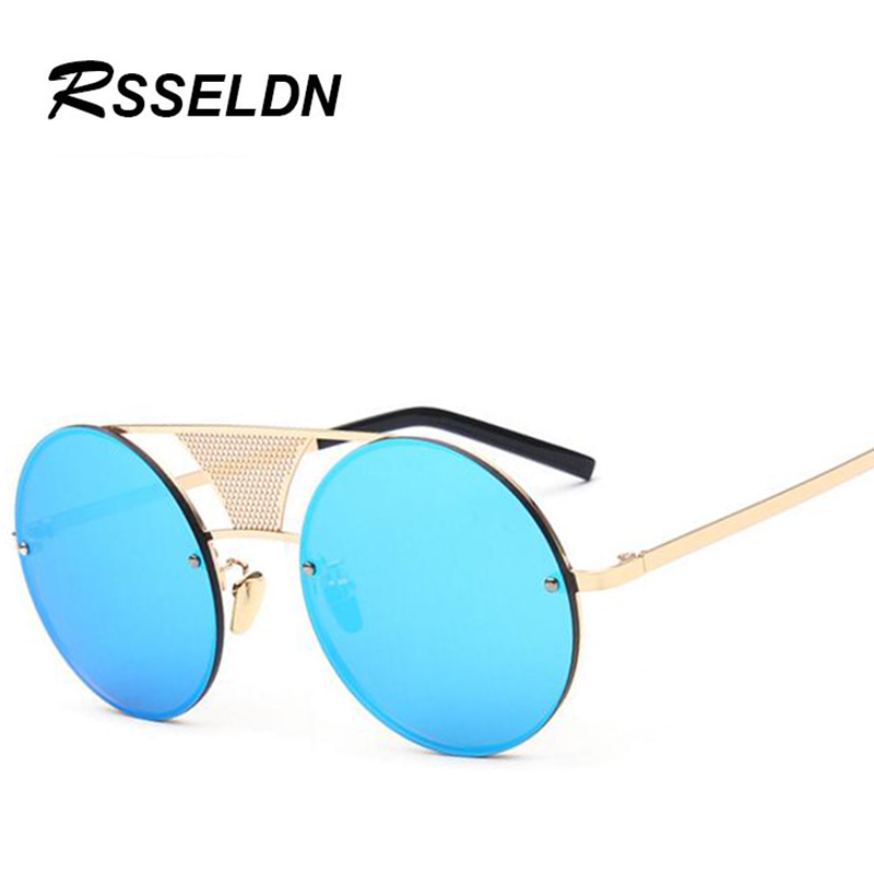 Good Sunglasses Brands  good sunglasses brands promotion for promotional good