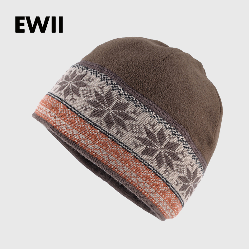 2017 Knit cap men's winter beanie hat skullies bonnet winter hats for men wool beanies bonnet enfant warm baggy caps bone 2017 brand beanies knit men winter hat for men skullies caps boy winter hats beanie wool warm bonnet gorro baggy cap bone