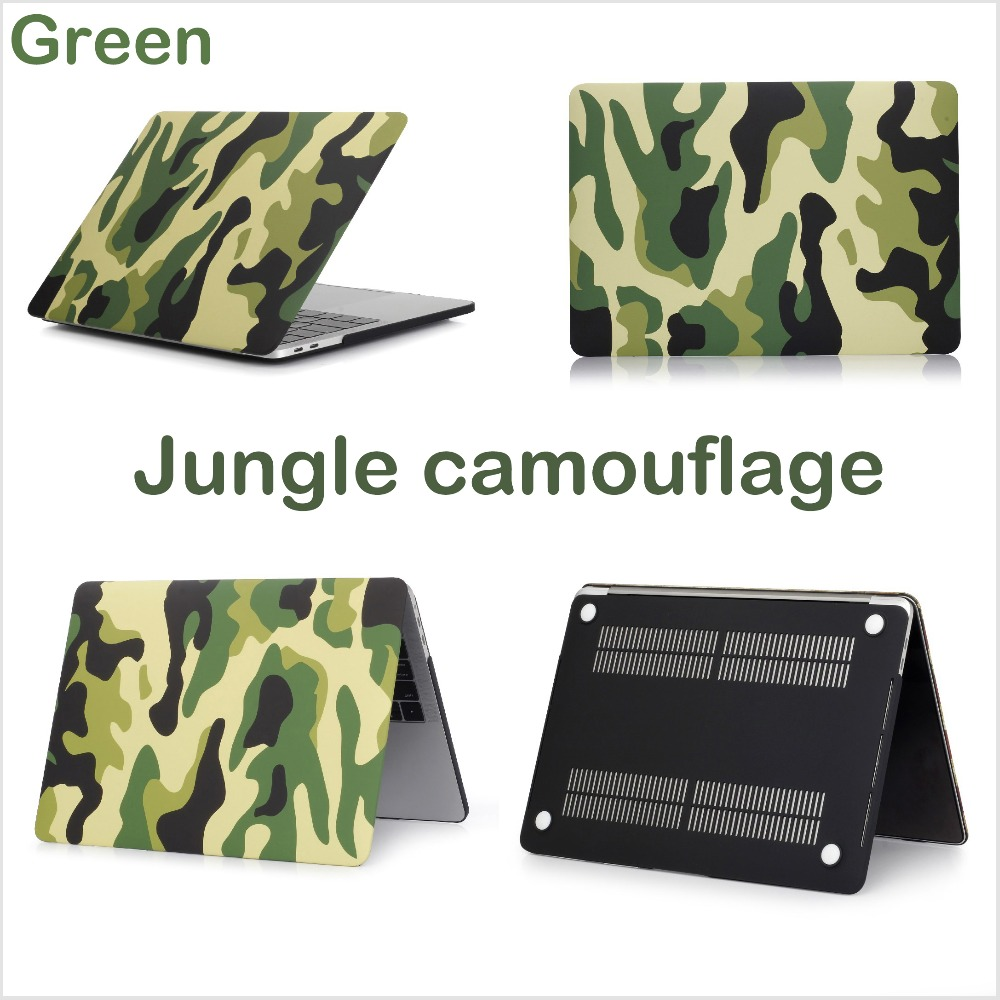 PEHEU-Casual-series-Camouflage-laptop-case-For-Apple-MacBook-Pro-Retina-Air-11-12-13-15 (1)