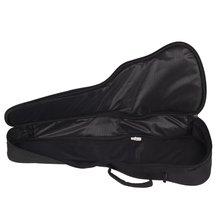 21inch/23inch/26inch Thickened Ukulele Bag With 5mm Cotton Padding Ukulele Case Ukulele Parts