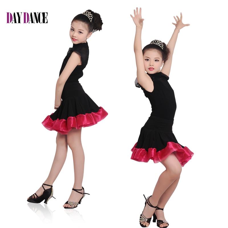 Порно фото девочек бальных танцев фото 230-130