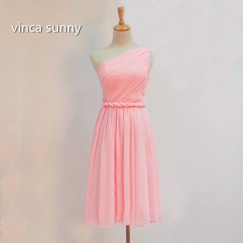 Compra greek style bridesmaid dress y disfruta del envío gratuito en ...