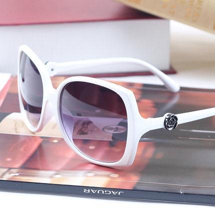 IVE Ladies Sunglasses Women Brand Designer 2016 Fashion Female Retro Sun Glasses for Women oculos De Sol Feminino 1023