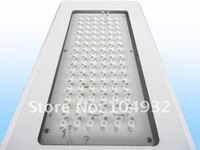 Square 90W Led Plant Grow Light 90pcs 1W Red And Blue 8 1 Led Plant Grow