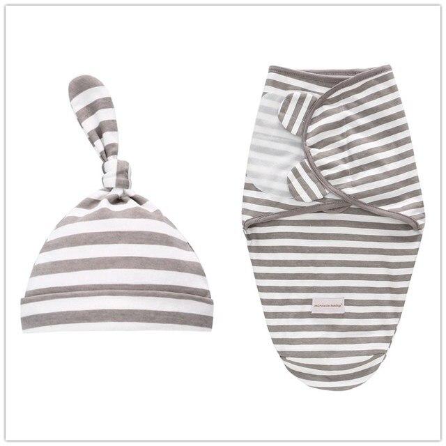 Gray stripe  L