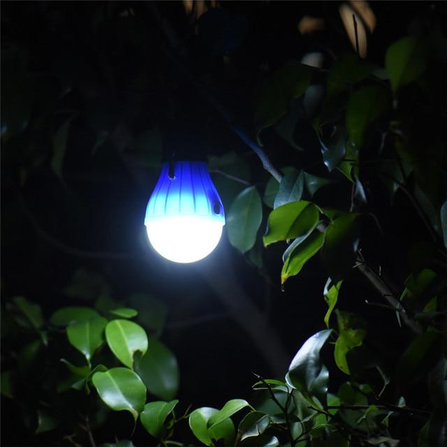 100000-Hour-LED-Hanging-Tent-Light-2 & 100000 Hour LED Hanging Tent Light - GoBuyOffer
