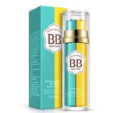 CC& BB крем для ухода за лицом на воздушной подушке DD cremes голый сильно отбеливающий Красота Увлажняющий макияж бренд кожа 79 тональный крем