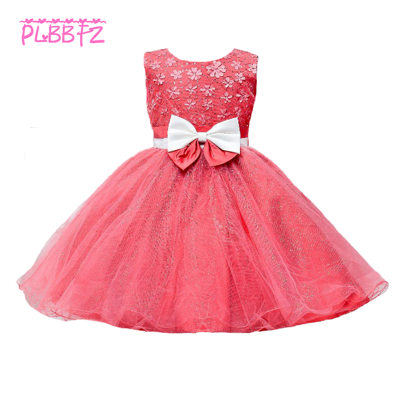 98d1439f9 ≧Retail Bow Belt Holy Communion Dresses For Girls Children Floral ...