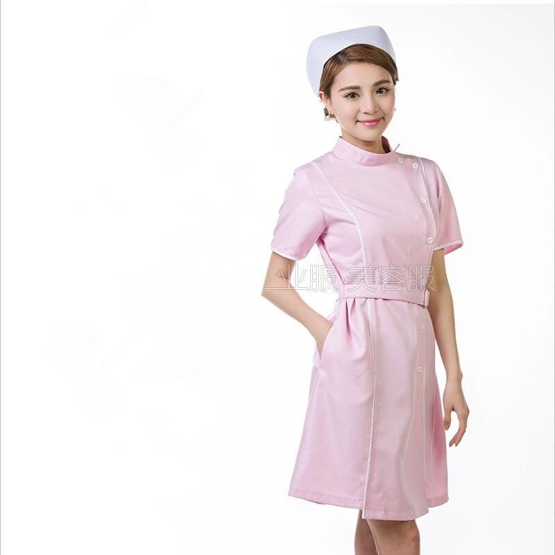 Online Get Cheap Design Nurse Uniform Alibaba Group