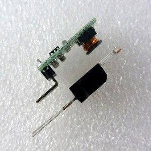 Image 3 - DD4012SA_5V * 10 10pcs 5W 7 40V a 5V DC DC Buck Converter Module Step Imbottiture Scheda regolatore di Tensione