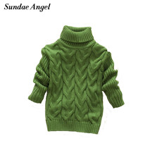 08dfb977f62f Popular Children Wool Sweater-Buy Cheap Children Wool Sweater lots ...