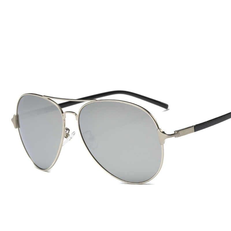 1227556ef03 ... steampunk goggles carter brand Women Men sunglasses Hot sale gothic  polarized male Female sun glasses Driver ...