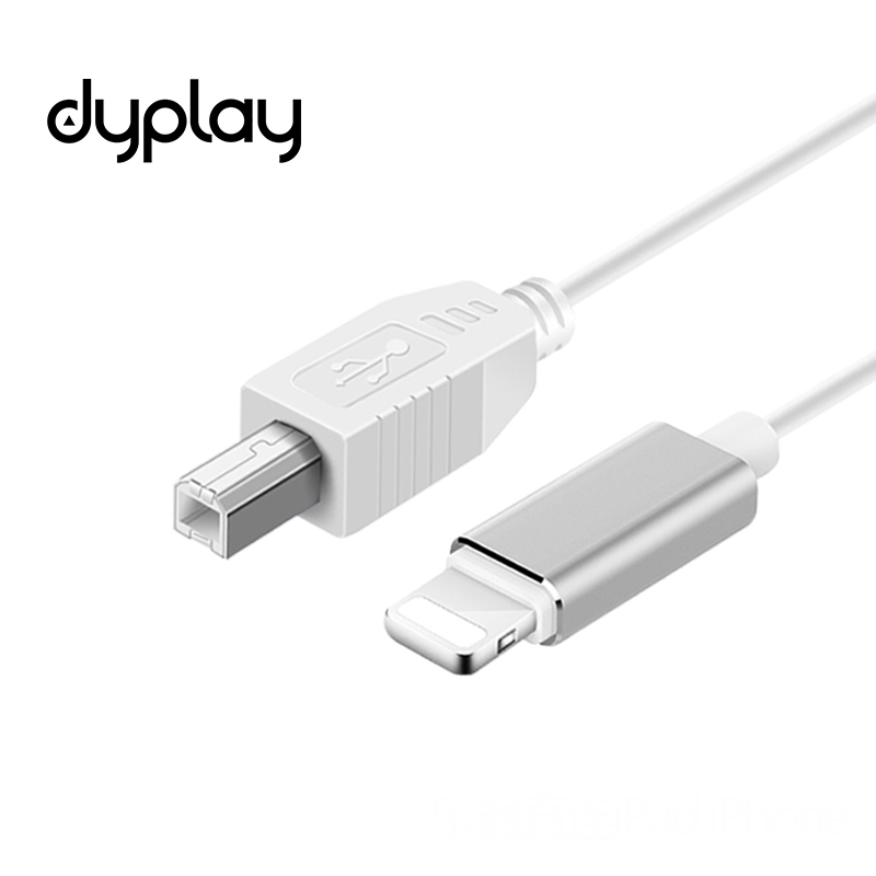 Micro-USB to USB 2.0 Right Angle Adapter for High Speed Data-Transfer Cable for connecting any compatible USB Accessory//Device//Drive//Flash//and truly On-The-Go! Black OTG Micromax Canvas Pulse 4G